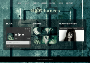 eight-chances-web