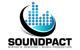 Soundpact